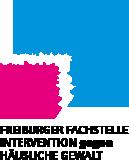 Felicitas Nunnenmacher