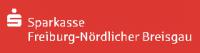 Sparkassen-BeratungsCenter Weingarten