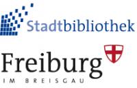 Stadtteilbibliothek Haslach